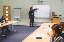Governor Enabling Training For Headteacher Performance Management Review
