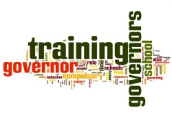 TERM 2: Governor Briefing