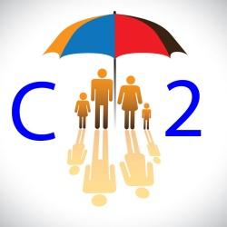 Safeguarding C2 Leader Training - St Nicholas Corfe Mullen