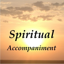 Spiritual Accompaniers -Workshop Mental Health and Well Being