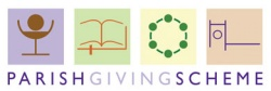 Giving for Life: continuing the Journey  and  Parish Giving Scheme Workshop