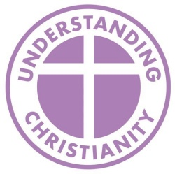 Taking Understanding Christianity One Step Further