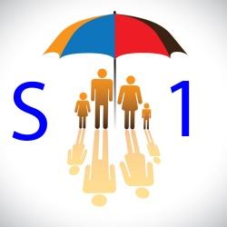 S1 Safer Recruitment - Church House, Salisbury PM
