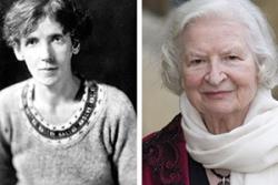 Faith and Fiction:  Anglican women novelists