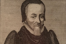 Richard Hooker, Apostle of Anglicanism