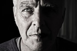 What is the story of old age?  Listening and learning from the experience of ageing