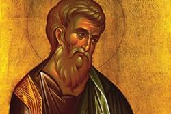 Gospel of Matthew - Sarum College 20th November