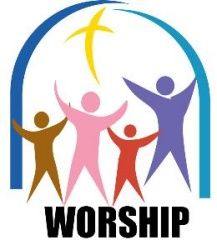 PSA SUBSCRIPTION COURSE: Collective Worship Leads Session 1 WILTON 05/02/20