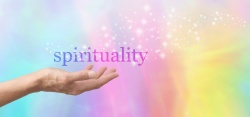 Spirituality in Todays Classroom - Building the Curriculum