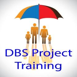 DBS Project Training - Trowbridge Evening Session