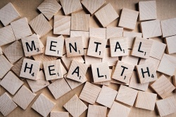 How can your school help make a good childhood? Mental Health and Wellbeing in a Church school DORCHESTER 14/01/20
