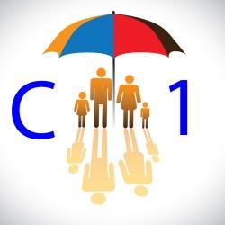 Safeguarding C1 Foundation Training
