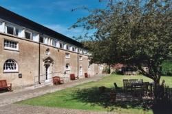 Sherborne Rural Residential