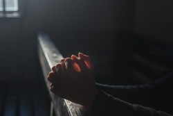 Creative Prayer: A Resource for Ministry