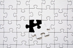 Understanding Fairer Share