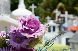 Funerals Training