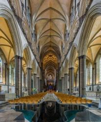 Churchwarden Visitation 2020
