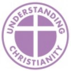 Bespoke CPD Course: Introduction to using the Understanding Christianity resource for all Middle and Secondary Schools - VIRTUAL - 22/09/2020