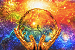 Bespoke CPD Course:* Developing Spirituality across the Curriculum - 26/05/2021