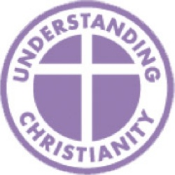 Bespoke CPD Course: Introduction to using the Understanding Christianity Resource for all Primary Schools - 1.5 days - 20/05/2021 and 21/09/2021