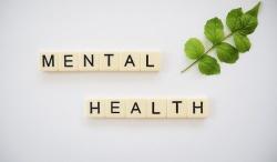 Mental Health Awareness Course (April)