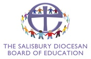 Virtual PSA Subscription Course: New School Leader Introduction to the Diocese - 16/09/2021