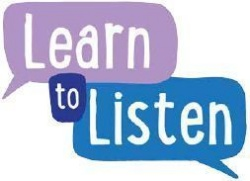 Bespoke CYP Course: Hearing the voice of Children, Young People and your Community - 09/06/2022