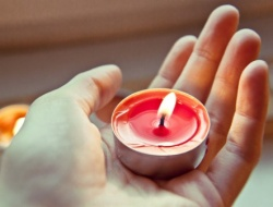 Bespoke CYP Course: Children and Young People's Experience of Spiritual Encounter - 05/05/2022 for Schools