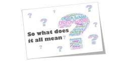 PSA Subscription Course: New School Leader (Headteachers, Principals, Heads of school or Executive Leaders)16/02/22